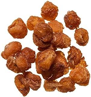 Longan Fruit | Long Yan Rou Chinese Tonic Herb | Euphoria Longan, Longan Arillus | Tonifies Blood | Supports Healthy Sleep - Medicinal Grade Chinese Herb 1 Oz.