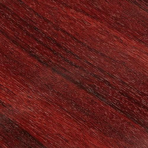 d-c-fix, Folie, Holz, Mahagoni dunkel, Rolle 45 x 200 cm, selbstklebend
