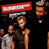 Songtexte von Sunrise Avenue - Acoustic Tour 2010