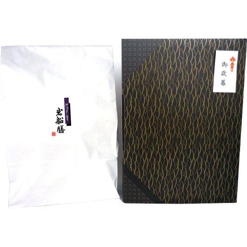 【お歳暮ギフト】新潟コシヒカリ(有機栽培米) 5kg 贈答箱入り