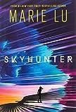 Skyhunter (Skyhunter Duology, 1)