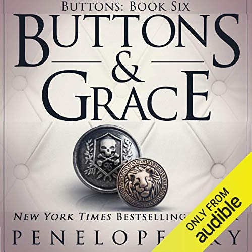 Buttons and Grace Titelbild