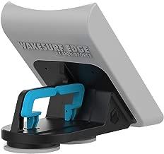 Liquid Force Wakesurf Edge Pro2 Wake Shaper