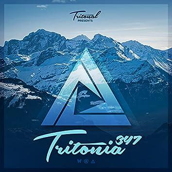 Tritonia 347