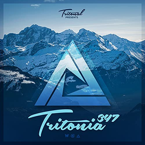 Tritonal Tritonia Radio