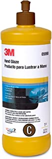 Best 3m glaze polish Reviews