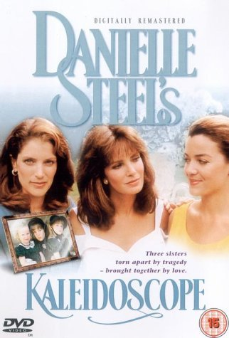 Danielle Steel's Kaleidoscope [DVD] [1996] by Jaclyn Smith