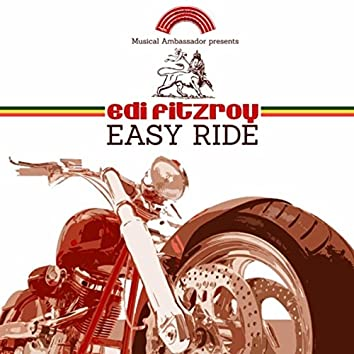 Easy Ride - Single