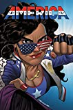America 1: The Life and Times of America Chavez