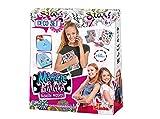 Simba 109270017 - Maggie & Bianca Set Personalizza i Tuoi Accessori