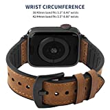 Zoom IMG-1 gerbgorb cinturino per apple watch
