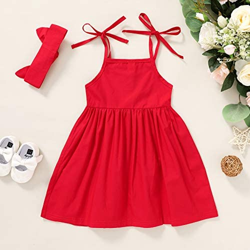 3 years old dresses _image2