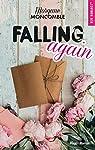 Falling Again par Moncomble