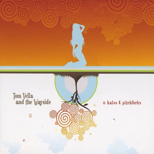 Tom Vella and the Wayside