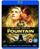 Fountain [Edizione: Regno Unito] [Edizione: Regno Unito]