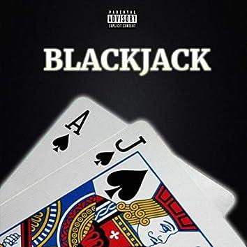 Blackjack (feat. Blanco)