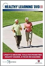 lifestyle medicine harvard