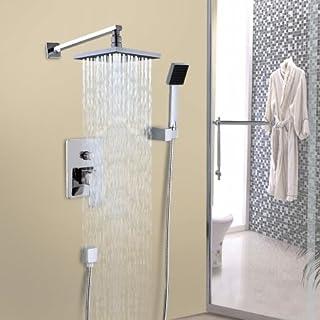 Amazon.com: Nova - Devora Nova / Kitchen & Bath Fixtures ...