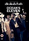 Ocean's Eleven [Edizione: Regno Unito] [Edizione: Regno Unito]