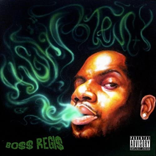 Boss Regis