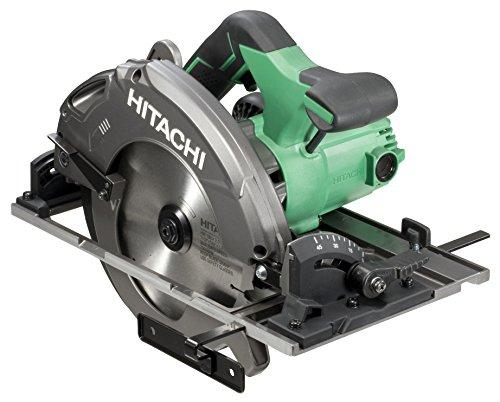 Handkreissäge Hitachi C7BUM HSC IV