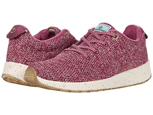 Skechers Womens Bobs Earth Sports Trainers