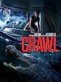 Crawl...