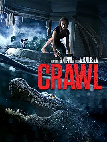 Crawl ✅
