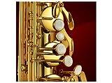 Immagine 2 p mauriat pmst 180 saxofono