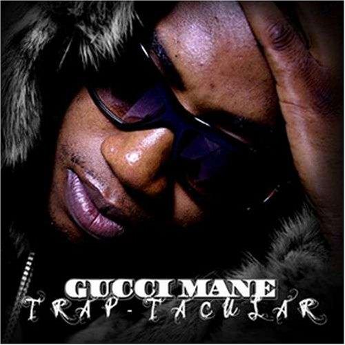 Trap Tacular