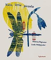 Pagnucco, F: klein little piccolo