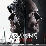 Assassin's Creed [German]
