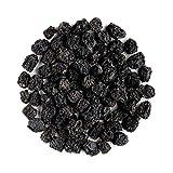 Aronia Bacche Di Aronia Bacche Di Cioccolato Organicalogico Essiccato - Aronia Ciliegie - Aronia Berry 200g