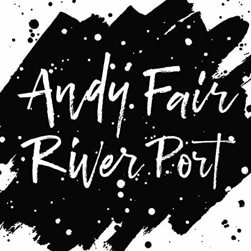 Andy Fair