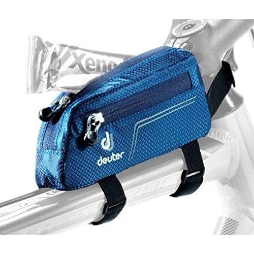 Bolsa Energy Bag, Deuter