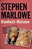 Drumbeat – Marianne (The Chester Drum Mysteries Book 19)