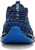 Zoom IMG-1 larnmern scarpe da ginnastica uomo