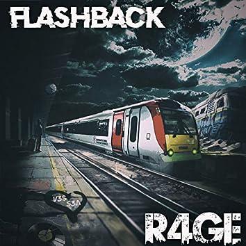 Flashback (Remastered)