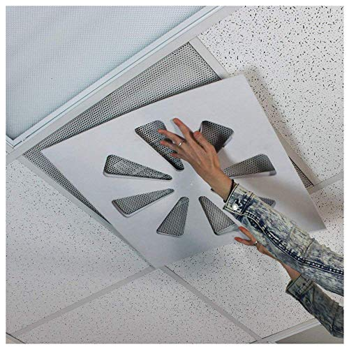 Best magnetic ceiling vent covers