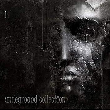 Undeground Collection