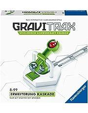 GraviTrax 27612 cascade speelgoed, kleurrijk