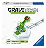 GraviTrax 27612 Kaskade Spielzeug, bunt