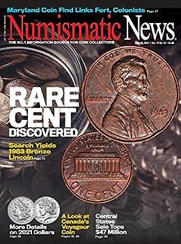 Best coin news Reviews