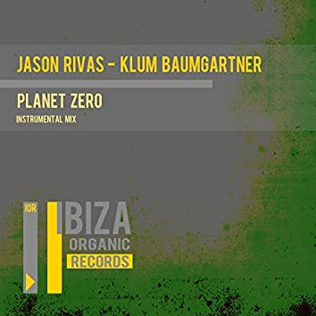 Planet Zero (Instrumental Mix)