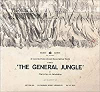 Gilbert & George: The General Jungle or Carrying on Sculpting, Late Summer 1971