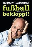 Autobiographie Reiner Calmund