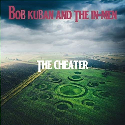 Bob Kuban & The In-Men