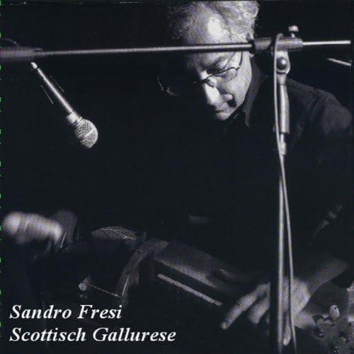 Sandro Fresi