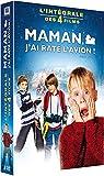 517o27N+kFS. SL160  - Maman, j'ai Raté le Test ! Parodie du Film Maman, j'ai Raté l'Avion ! (video) - Video, Parodie, Humour, Cinema, Amazon