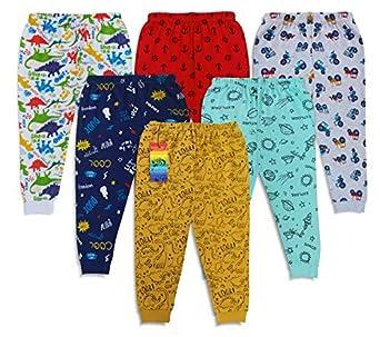 X2O Unisex Pajama Pant (Pack of 6)